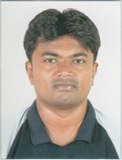 Dr. Sanjay R. Kumarkhaniya : Asst. Professor (Physical Education)