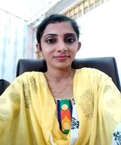 SUSHILA VAGHAMSHI : ASST.PROF. (GUJARATI)